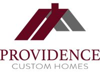 Providence Custom Homes giving affordable services for #newhomemaintenance.For more understanding call us on : (717) 738-1101 or examine the given weblink.      #newhomemaintenance