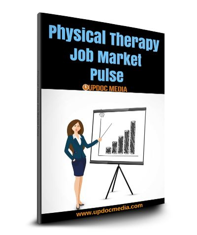 Best Physical Therapy Images On   Physical Therapist