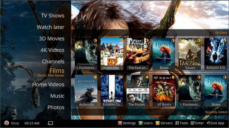 ac5e02bc48afa440a1032cde8b3f4bb7 - How To Get Amazon Prime Movies On Samsung Smart Tv