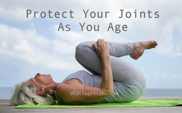 As we age, joint movements like gliding, rolling, bending, and rotating are no longer performed with ease. So how can you protect your body from experiencing this as you get older? Read on: https://www.collagevideo.com/blogs/fit-forever-with-kathy/joints #collagevideo #fit #fitness #workout #workoutdvds #success #goals #motivation #weightloss #workout #kathysmith #fitforever @KathySmithfitness