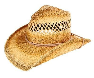 1000 images about straw cowboy hats on pinterest kids cowboy boots jason aldean and products. Black Bedroom Furniture Sets. Home Design Ideas