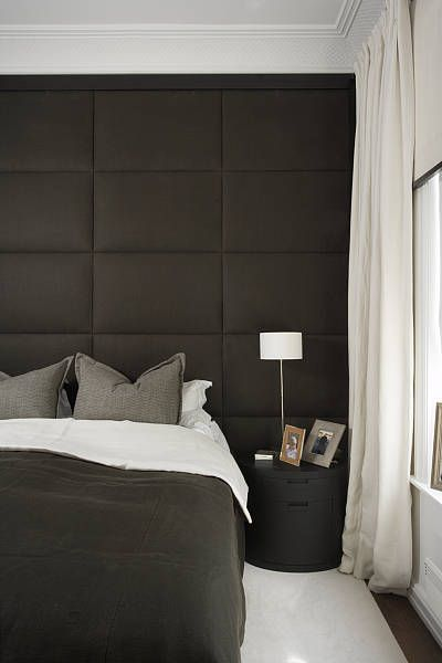 Headboard Wall best 20+ padded headboards ideas on pinterest | padded fabric