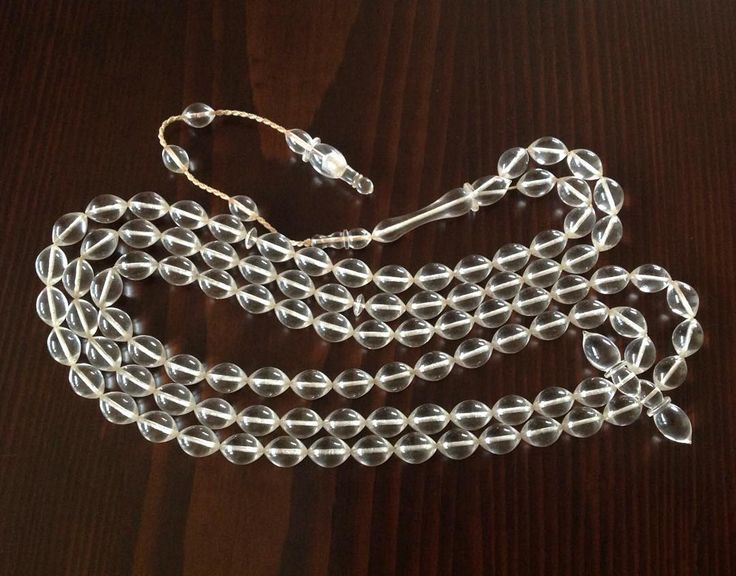 Uçak Camı #rosary #divine #pray #beads #instajewelry #prayerbeads #jewelry #handmade #dhikr #gems #amber #ivory #bernstein #horn #jet #tortoiseshell #tesbih #tespih #zikir #namaz #dua #islamicart