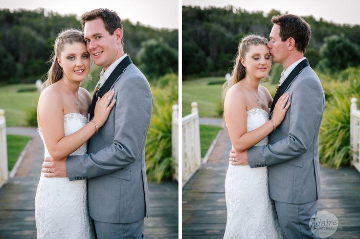 Eagle Ridge Wedding www.adairephotography.com  Berwick Photographer