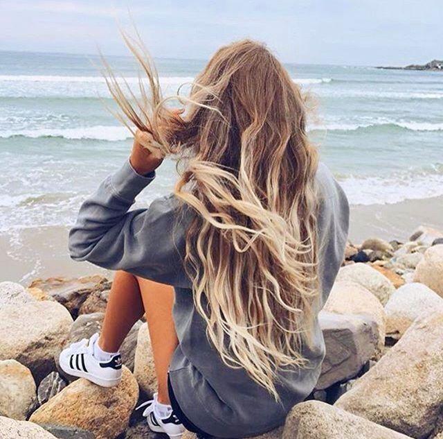 25 best ideas about blonde tips on pinterest medium