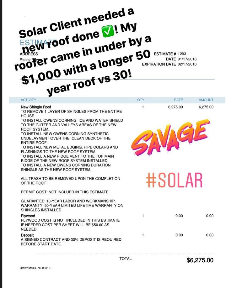 Best 25+ What are solar panels ideas on Pinterest Solar, Solar d - roofing estimate
