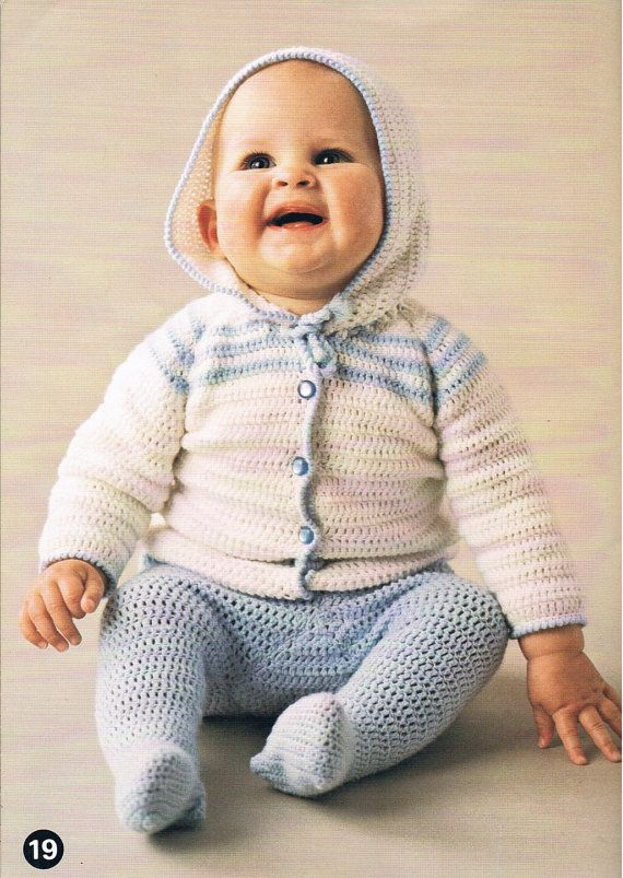 Crochet Pattern For Dolls Pram : 25+ best ideas about Pram Sets on Pinterest Dolls prams ...