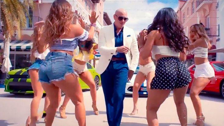 Pop Latino 2017 - Megamix HD - Pitbull, J Balvin, Nicky Jam, Carlos Vive...