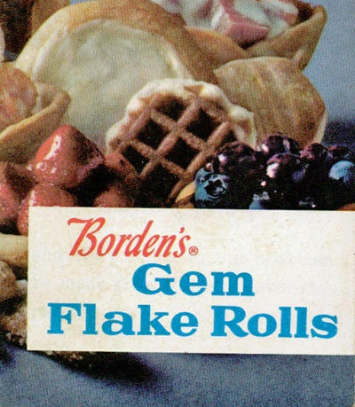 Cast Iron Waffles A Bakers Dozen Primer Volume 3