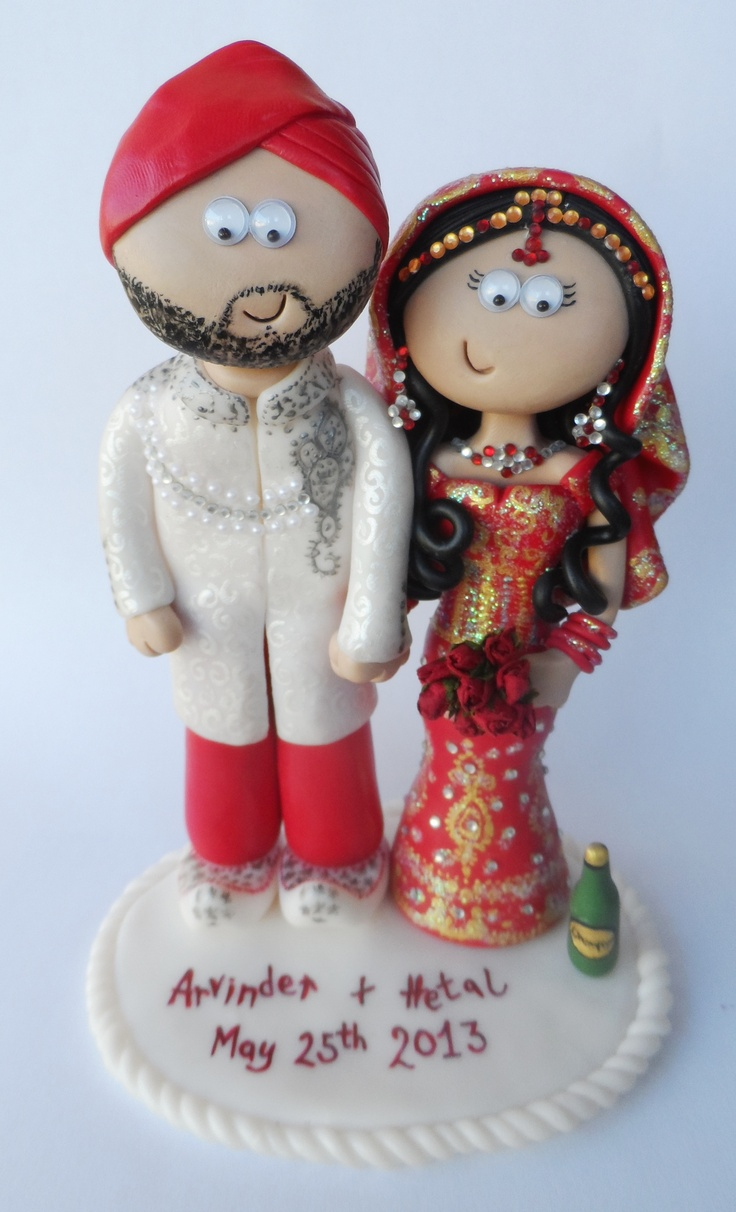 indian wedding cake toppers uk 115 best images about handmade indian asian 16427