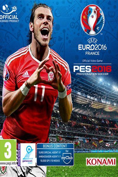 Télécharger UEFA Euro 2016 France Gratuitement, telecharger jeux pc, télécharger jeux pc, jeux pc torrent, jeux pc telecharger, telecharger jeux sur pc, jeux video, jeuxvideo, jvc, gamekult