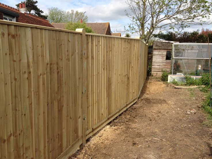 Come and get fast and best #fencing results from #FenceWorkContractors Yonkers. Visit http://www.yonkersgeneralroofingcontractors.com/fence-work.html for Complete Information...
