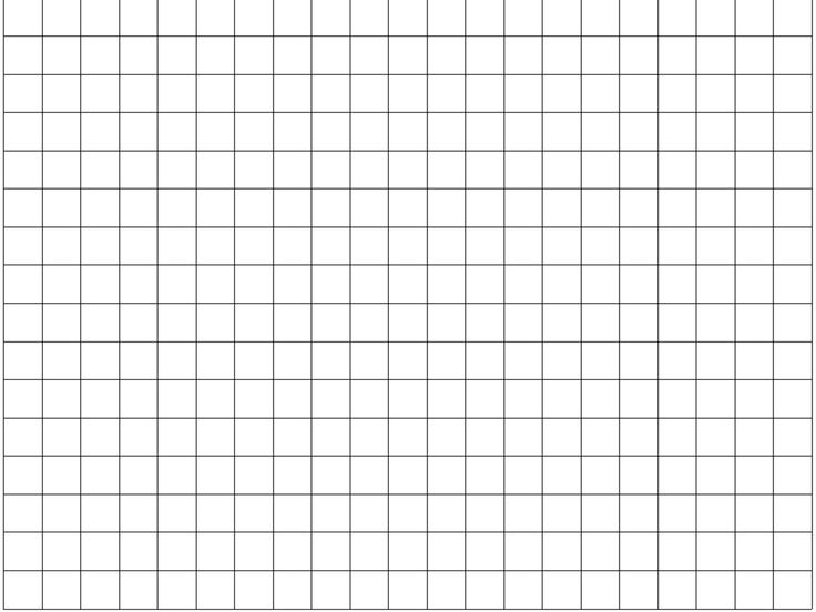 online graph paper that you can write on