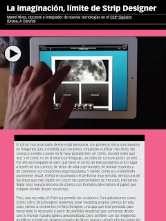 En la nube TIC: Guía apps Educación 3.0: la metaApp