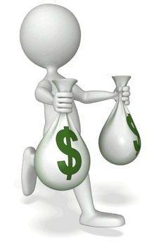 Short Term Loans Jacksonville – Meet Your Unplanned Expenditures with Ease http://www.slideboom.com/presentations/1468742/Short-Term-Loans-Jacksonville-%E2%80%93-Meet-Your-Unplanned-Expenditures-with-Ease