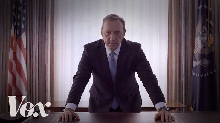 Why Kevin Spacey's Accent In 'House Of Cards' Sounds Off #houseofcards #kevinspacey #linguistics #language #tvseries #television #tv