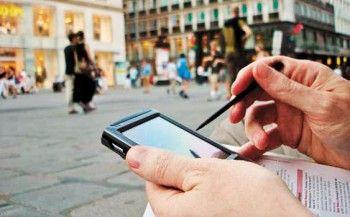 Akıllı telefonlarda arama engelleme nasıl yapılır
