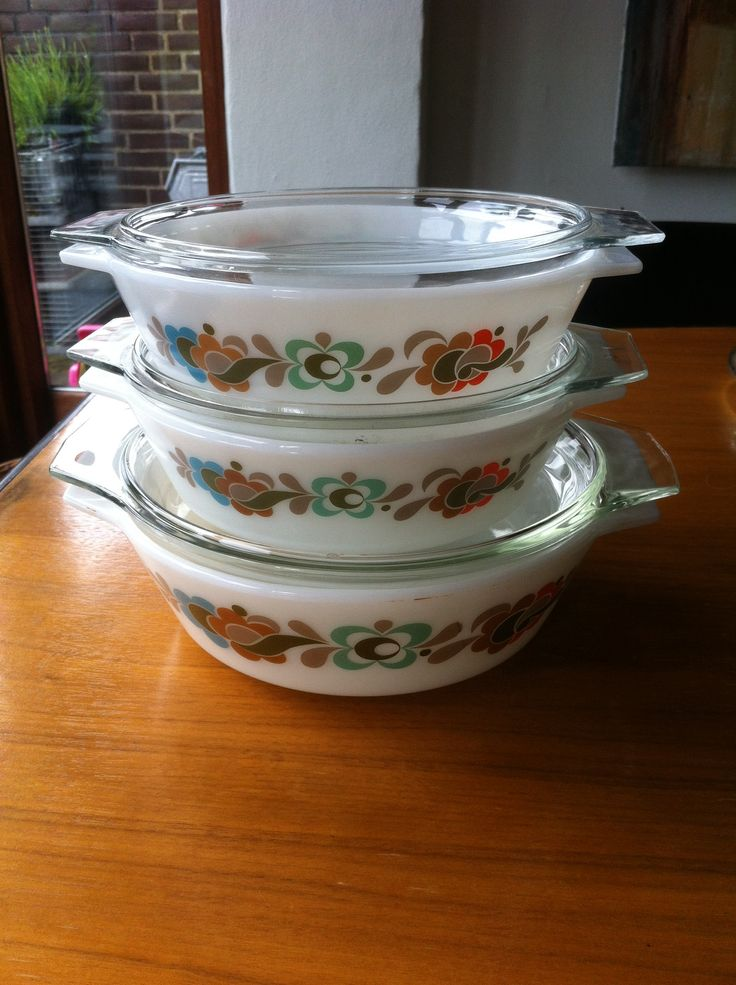 46 Best Pyrex Images On Pinterest Pyrex Digital Camera