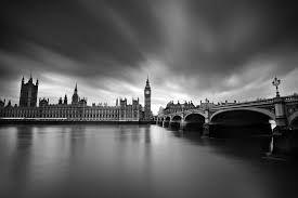 Image result for london landscape