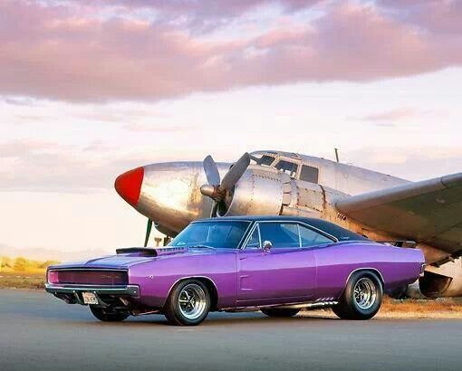 1000 Images About Purple Amp Pink Cars On Pinterest