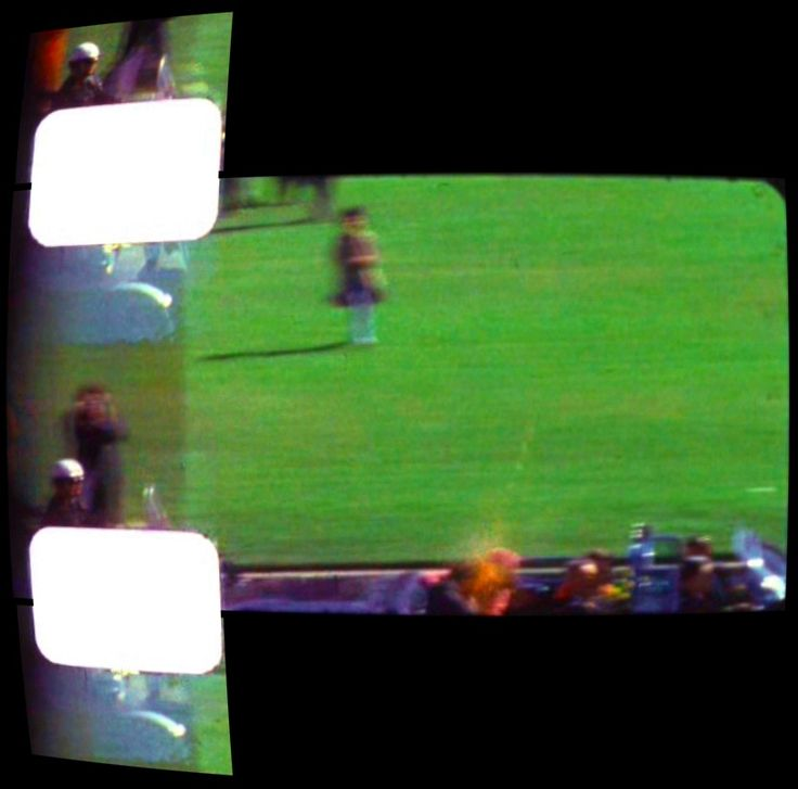 best kennedy assassination ideas kennedy president kennedy assassination pictures stuart wilde the official author website