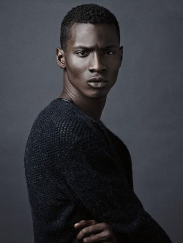 Adonis Bosso - Sight Management Studio