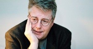 What We Owe to Stieg Larsson and 'The Girl with the Dragon Tattoo' | Word and Film