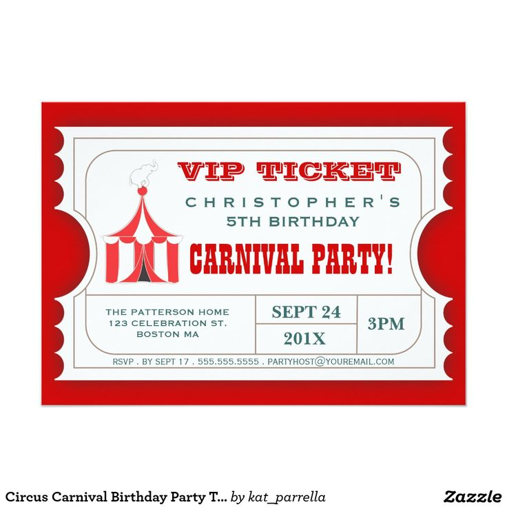 176 best Birthday Party images on Pinterest Birthday invitations - best of birthday invitation text message