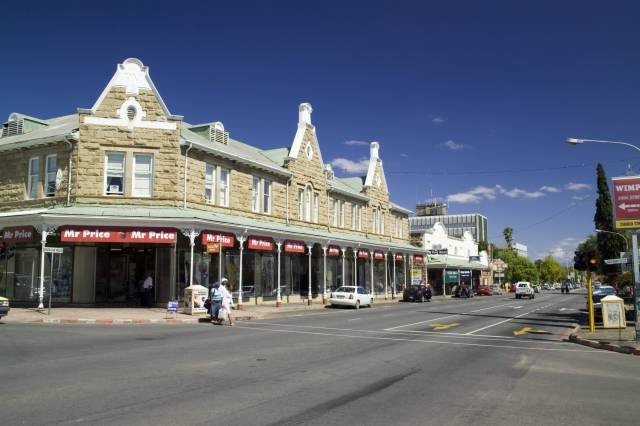 Best of the Western Cape   Simply South Africa Holidays