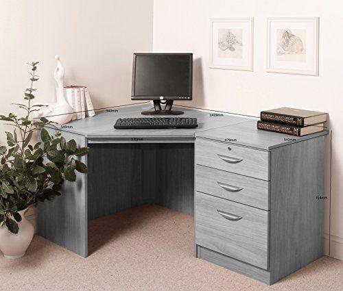 Home Office Furniture UK Drawer Desk Filing Cabinet Living Room Corner Table Set, Wood, Teak, wood Grain Profile, 3-Piece No description (Barcode EAN = 5060263916161). http://www.comparestoreprices.co.uk/december-2016-3/home-office-furniture-uk-drawer-desk-filing-cabinet-living-room-corner-table-set-wood-teak-wood-grain-profile-3-piece.asp