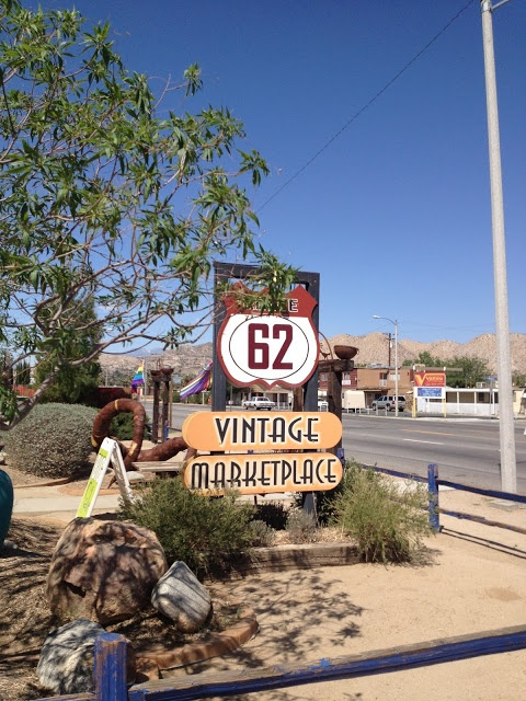 vintage, Vintage marketplace,route 62, Wicca valley come in and see! You owe it to yourself.