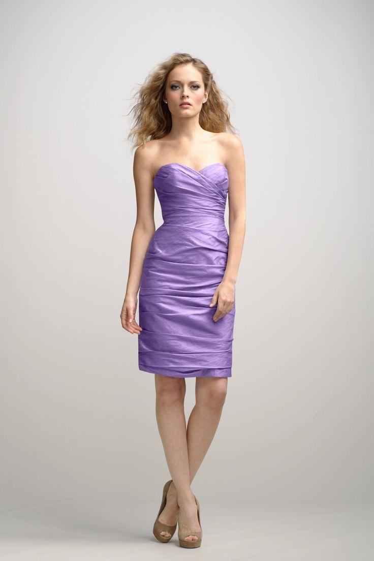 19 best Bridesmaids Dresses images on Pinterest | Bridesmaids ...