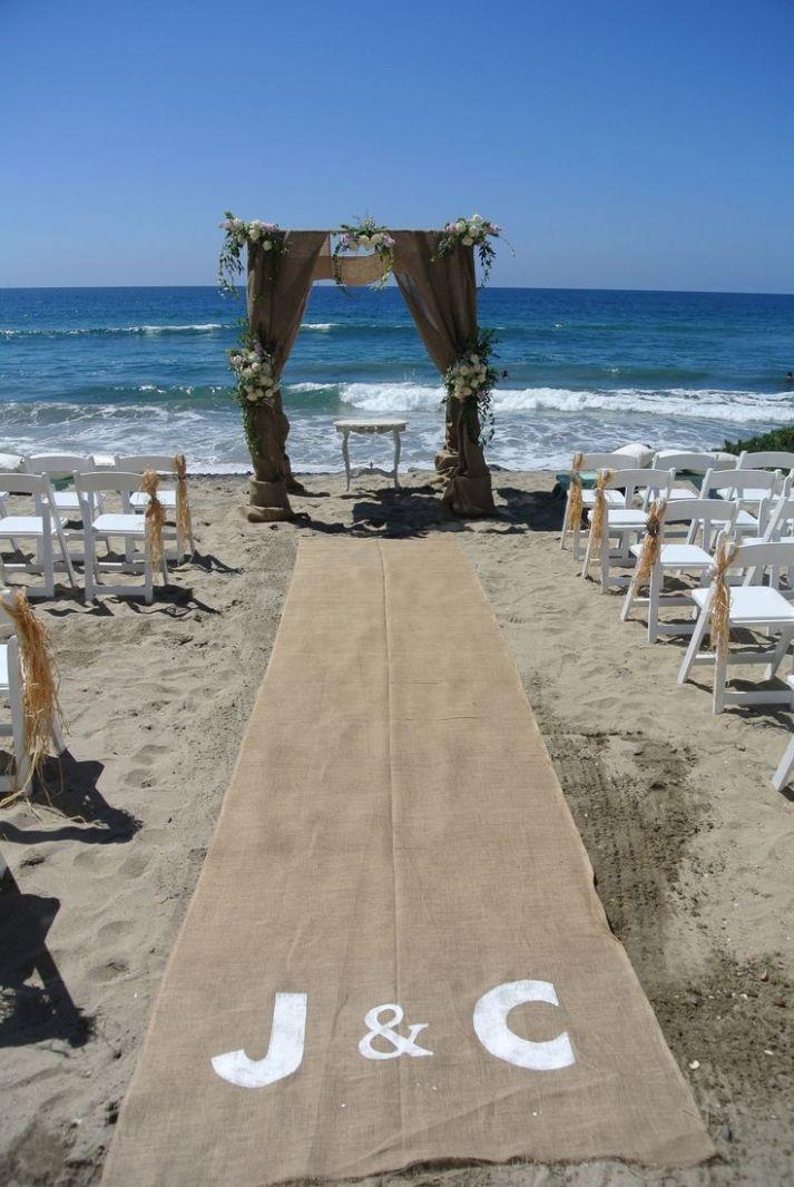 Famousipod Berbagi Informasi Tentang Pertanian San Diego Beach Wedding San Diego Beach Wedding Venues Beach