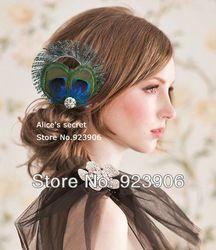 Ucuz  Doğrudan Çin Kaynaklarında Satın Alın: Bu ürünlerin daha güzel resim gösterisi!! Tüm takı yüksek quliaty ve parlak!!peruk bayan uzun rulo bulkness wi