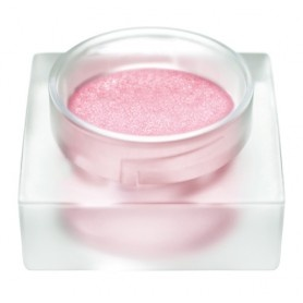 Brillo de labios Shiny Rose 02 - Sante, $11.65