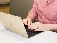 PCs, laptops and tablets to pick up this Spring Finding the right computer or tablet is tricky. We make it easy by rounding up the best out there this season.