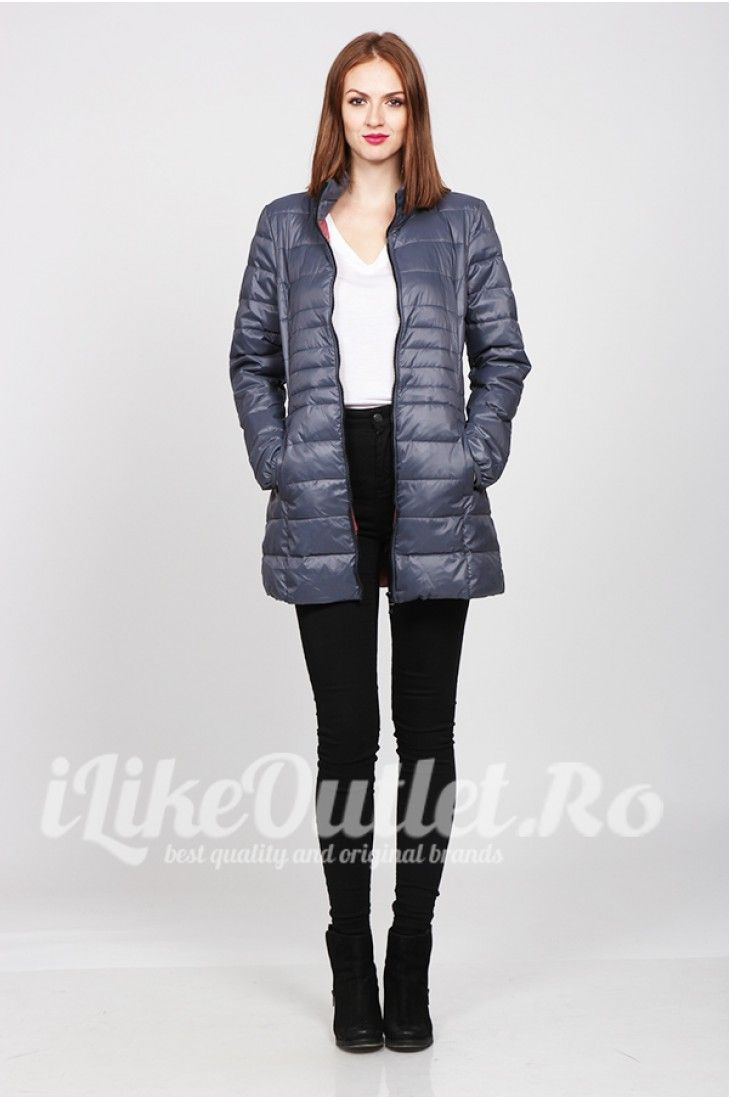 Winter jacket- ONLY