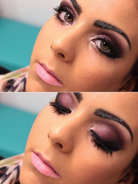 Maquiagem-para-Casamento-sugestoes.jpg (449×599)