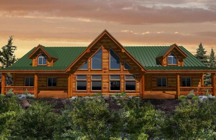 1000 images about flying i ranch on pinterest house for 2 story house plans with dormers