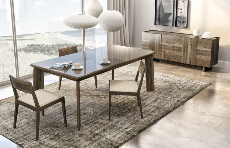 room inspiration contemporary dining rooms table furniture dining room