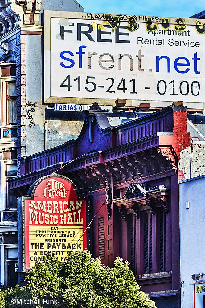 622 best images about the tenderloin in san francisco by for Antique thai cuisine san diego