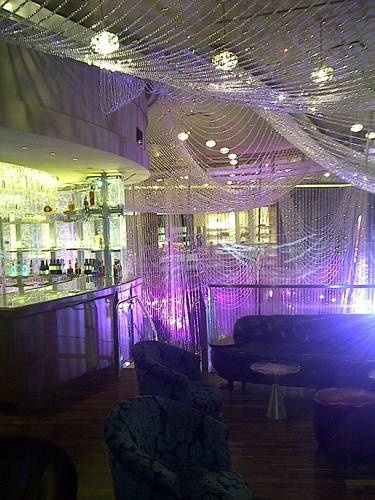 Best 25 Cosmopolitan Hotel Las Vegas Ideas On Pinterest The Booking And S