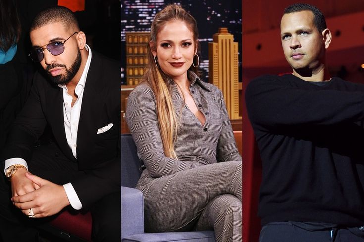 Jennifer Lopez And Alex Rodriguez Are Thinking About Marriage As Drake Reflects On What Went Wrong #AlexRodriguez, #Drake, #JenniferLopez celebrityinsider.org #Hollywood #celebrityinsider #celebrities #celebrity #celebritynews
