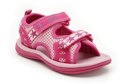Купить обувь clarks