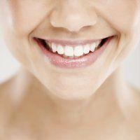 Comment se blanchir les dents sans risques(et sans peroxyde d'hydrogène !)