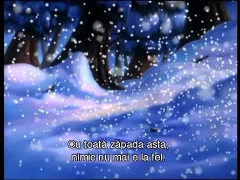 Îngerii Crăciunului (dublat in româna)