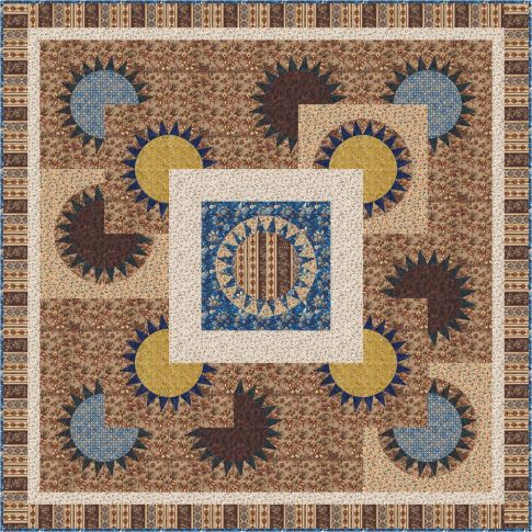 The 13 best images about Luxe on Pinterest Free pattern, A well and Quilt