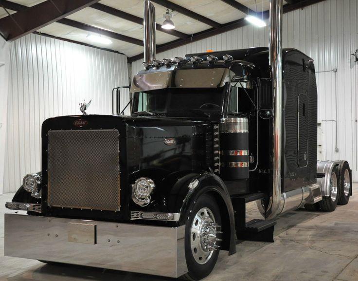 Ebay Motors Commercial Trucks Autos Post