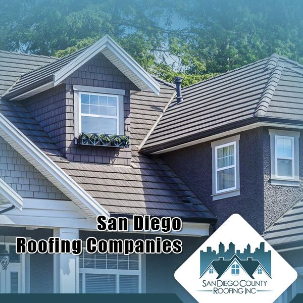Home Commercial Roofing Roofing Companies Roofing Contractors