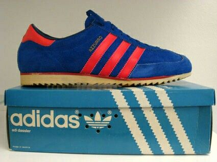 adidas shoes not trainers